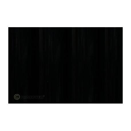 Oracover - Standard Black