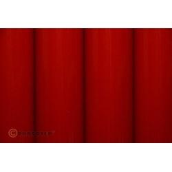 Orastick - Standard Ferri Red L- 60cm x C- 2m