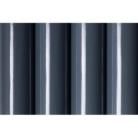 Oracover - Standard Seafire Sea Grey