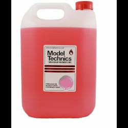 Model Technics Combustivel Irvine Contest 10% 5 Lt