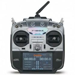 Futaba T18SZ 18-Channel Radio with R7014SB