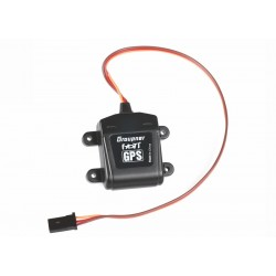 Graupner Hott GPS/Vario module