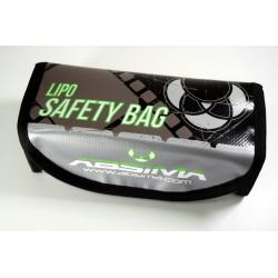 Absima LiPo Safety Bag