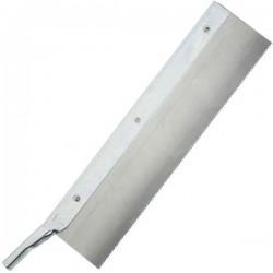 Dismoer Lâmina de Serra 35mm 54 dentes