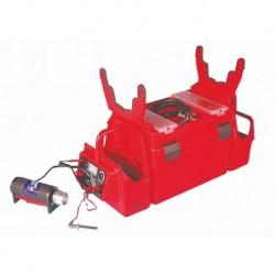 Graupner Tool Box
