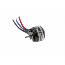Graupner COMPACT 260Z 1380KV Brushless Motor