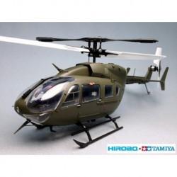 Hirobo Kit fuselagem S.R.B UH-72A Lakota