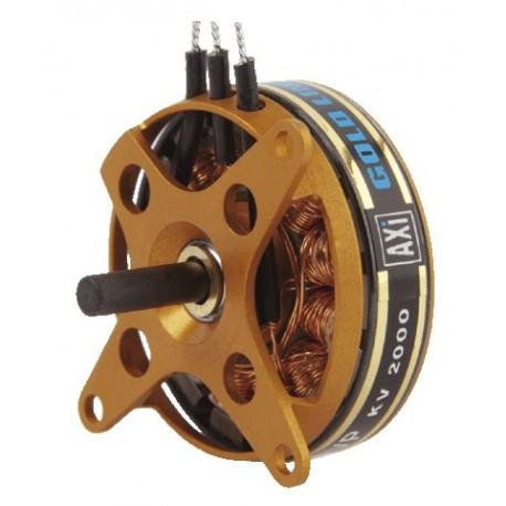 Gear Protect Servo Horn pour Hitec 65HB//MG 5065 MG 995 999 Orange, 8pcs
