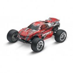 Traxxas Nitro Sport Stadium Truck 2WD 1:10 RTR
