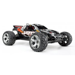 Traxxas Jato 3.3 Nitro Stadium Truck 2WD 1:10 RTR