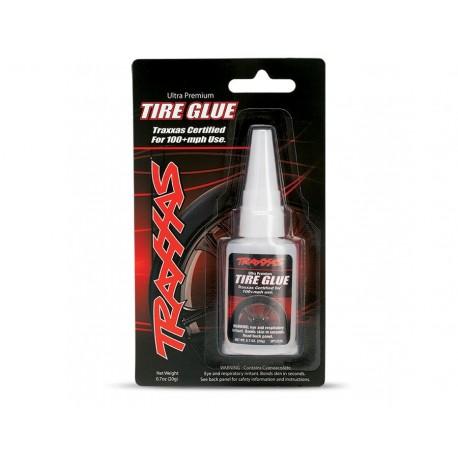 Traxxas Ultra Premium Tire Glue 20gr.