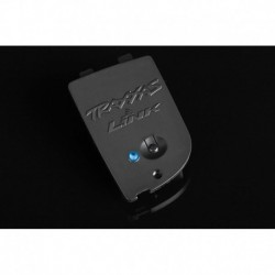 Traxxas Link Bluetooth Wireless Module TQI