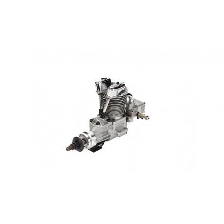 Motor Saito FG 14c.c. Gasolina