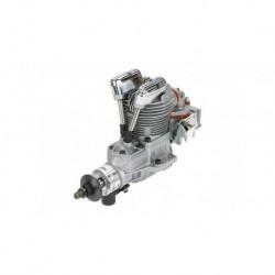 Motor Saito FG 30c.c. Gasolina