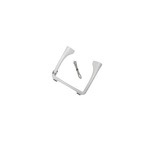 2690 Stabilizer Nylon Ligh Spare Parts for DJI Mavic Pro Propeller Fixing Strap