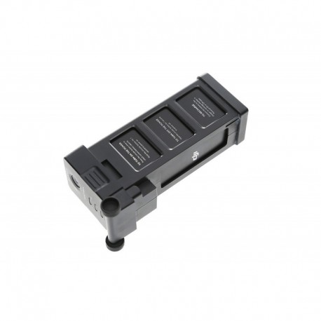 DJI Ronin-M Battery