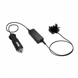 DJI Car Charger for Phantom 2 Serie