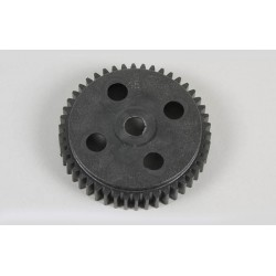 FG 06427 - Plastic gearwheel 46 teeth 1p