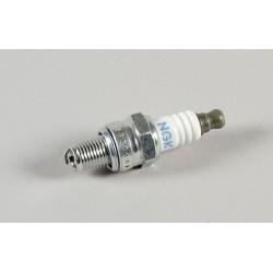 FG 07343-08 - Spark plug CMR7H 1p