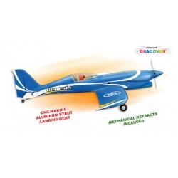 Phoenix Model - Genesis size 46-55