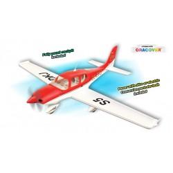 Phoenix Model - Circus size 46-55