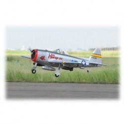 Phoenix Model - P47 Thunderbolt 25-35cc