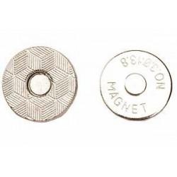 Graupner Magnet latch