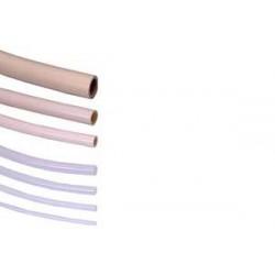 Graupner Silicone tubing Diam. 7mm