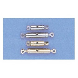 Graupner Turnbuckle 10mm