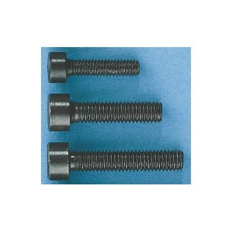 Graupner Inbus screw M5