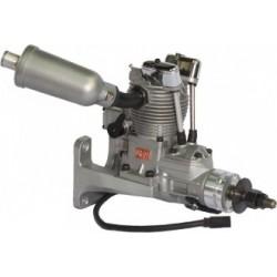 Motor Saito FG 21c.c. Gasolina