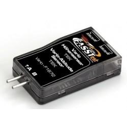 Futaba Vario - Altitude Sensor TEK