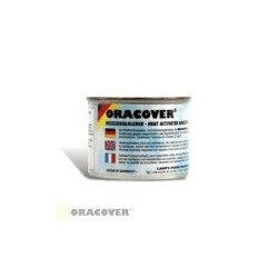 Oracover - iron-on adhesive 100 ml