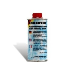Oracover - special thinner for EPP adhesive 250 ml