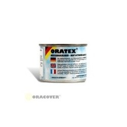 Oratex - hotmelt adhesive 100 ml