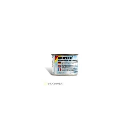 Oratex - hotmelt adhesive 100 ml