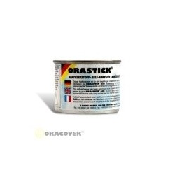 Orastick - bonding emulsion 100 ml