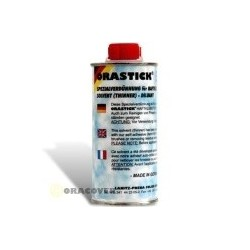 Orastick - special thinner for bonding emulsion 250 ml