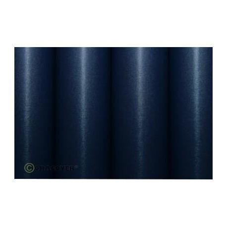 Oratex - corsair blue L- 60cm x C- 1m
