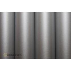Oratex - silver L- 60cm x C- 1m