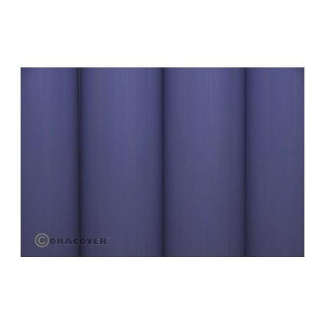 Oracover - Standard purple L- 60cm x C- 1m