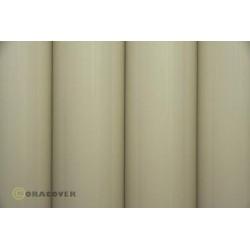 Orastick - Standard cream L- 60cm x C- 1m