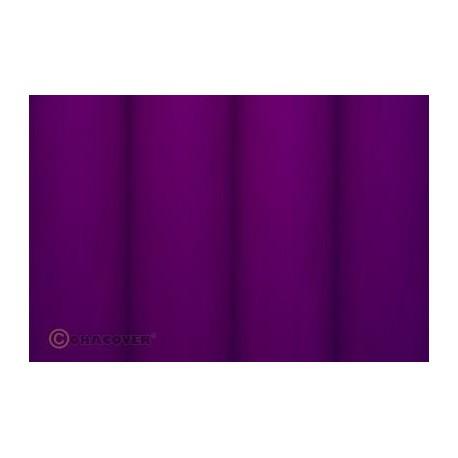 Orastick - Fluorescent violet L- 60cm x C- 1m