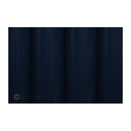 Orastick - Standard corsair blue L- 60cm x C- 1m