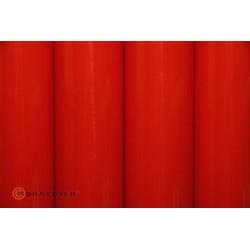 Orastick - Standard bright red L- 60cm x C- 1m