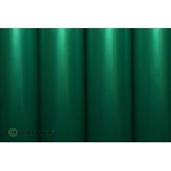 Orastick - Pearl green L- 60cm x C- 1m