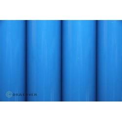 Orastick - Standard sky blue L- 60cm x C- 1m
