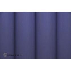 Orastick - Standard purple L- 60cm x C- 1m