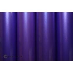 Orastick - Pearl purple L- 60cm x C- 1m