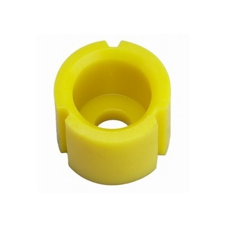 Prolux Starter Rubber Ring for Airplane